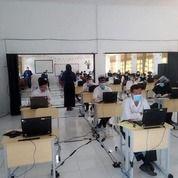 Sewa Laptop Tapanuli Tengah 085270446248 (30108978) di Kab. Tapanuli Tengah