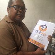 Jasa Pembuatan PIRT Profesional & Amanah Di Pamekasan [081233442301] (30110581) di Kab. Pamekasan
