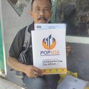Biro Jasa Pendirian CV Kota Papua (30110606) di Kota Mataram