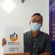 Biro Jasa Pendirian UD Kota Kupang (30110649) di Kota Kupang