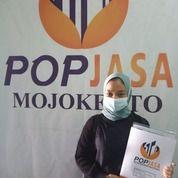 Biro Jasa Pendirian PT Kota Kupang (30110732) di Kota Kupang