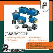 JASA IMPORT SPAREPART MESIN | PARTNERIMPORT.COM | 081317149214 (30110916) di Kota Jakarta Timur