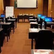 Sewa Laptop Padangsidempuan 085270446248 (30111021) di Kota Padangsidimpuan