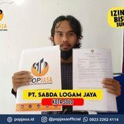 Jasa Urus UD Sumedang (30111593) di Kab. Sumedang
