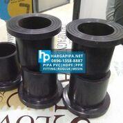 PIPA HDPE PVC PPR FITTING RUGLUE (30115247) di Kab. Asmat