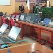Sewa Laptop Tanjung Balai 085270446248 (30115771) di Kota Tanjung Balai
