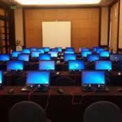Sewa Laptop Pakpak Bharat 085270446248 (30116070) di Kab. Pakpak Bharat
