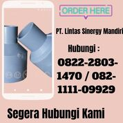 Reducing Socket Ukuran Besar (30118109) di Kab. Rembang