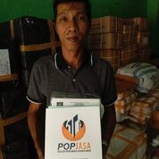 Jasa Perizinan Pengurusan NPWP SIUP SIUJK NIB Murah Di Purbalingga (30118619) di Kota Purbalingga