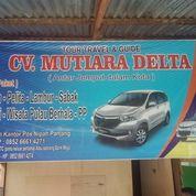 Travel Jambi Nipah Panjang (30118702) di Kota Jambi