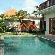 Villa Di Bumi Ayu Danau Tamblingan Sanur (30120052) di Kota Denpasar