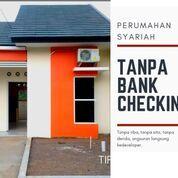 Perumahan Syariah Tanpa Riba Di Patroman Kota Banjar Z526Q (30121194) di Kota Banjar