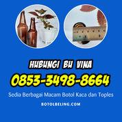 The Botol Kaca Depok (30122860) di Kab. Nganjuk