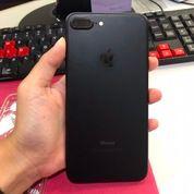 IPHONE 7+ 256GB (30124537) di Kota Pekanbaru