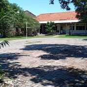 Jarang Ada SANGAT MURAH Eks Sekolaha SIMO TAMBAAN SEKOLAHAN (30124581) di Kota Surabaya