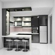 Kitchensetcustompurwokerto (30129086) di Kab. Banyumas