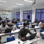 Sewa Laptop Medan 082192910376 (30130161) di Kota Medan