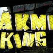 PEMBUATAN HURUF TIMBUL AKRILIK LED TERBARU | KUPANG (30131331) di Kab. Ogan Ilir