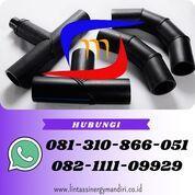 READY STOK SAMBUNGAN HDPE SEGMENTED HARGA MIRING (30136621) di Kab. Fak Fak