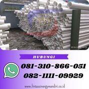 READY STOK PIPA PVC` PANJANG 4 METER SIAP KIRIM LOKASI (30136720) di Kab. Sorong Selatan