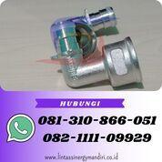 READY STOK SAMBUNGAN PIPA PEX EXPANDER COPPER HARGA MIRING (30136728) di Kab. Teluk Bintuni