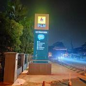 PEMBUATAN TOTEM PLN TERMURAH | SURAKARTA (30137319) di Kab. Konawe Utara