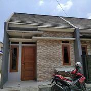 Rumah Minimalis 200 Jutaan (30140391) di Kota Tangerang Selatan