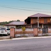 RUMAH DI SAMPING HOTEL YAMA TONDANO SULAWESI UTARA (30140460) di Kab. Minahasa