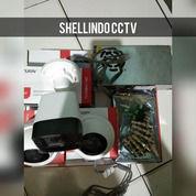 Pasang CCTV Camera Batujaya Karawang Jasa Service Spesialis Ahlinya (30142009) di Kab. Karawang