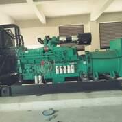 GENERATOR / GENSET INDUSTRI. Kota Jayapura, Provinsi Papua (30142639) di Kota Jayapura