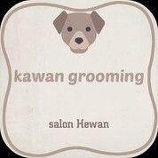 Salon Hewan Panggilan Ke Rumah ,Sejadetabek (30142965) di Kota Jakarta Barat