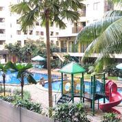 Apartement Kebagusan City Di Pasar Minggu Jakarta Selatan (30145790) di Kota Jakarta Selatan