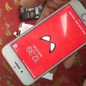 Iphone 7 Rosegold 128gb Ex Inter (30146270) di Kota Jakarta Pusat