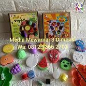 LAGI VIRAL, WA 0813-8180-0030, Mainan Anak 8 Tahun (30147431) di Kota Jakarta Barat