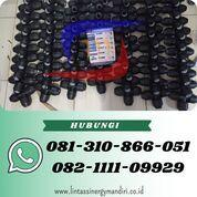 SUPLAYER SAMBUNGAN COMPRESSION TEE HARGA MIRING (30148131) di Kab. Jayawijaya