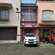 Ruko Mutiara Taman Palem Jakarta Barat Siap Pakai (30148446) di Kota Jakarta Barat