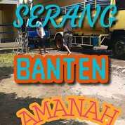 SEDOT WC SERANG BANTEN (30148956) di Kota Serang