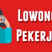LOWONGAN KERJA PT MANDIRI GEMILANG OTOPARTS DI KOTA BANDUNG (30151147) di Kota Bandung
