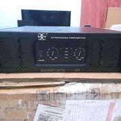 POWER RDW ND6001 MK2 (30152594) di Kota Surakarta