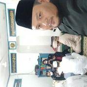 MC Upacara Nikah Adat SUNDA 2021 (30153244) di Kab. Bogor