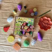 Harga Grosir, WA 0813-8180-0030, Mainan Edukasi Anak 5 Tahun (30153379) di Kota Jakarta Barat