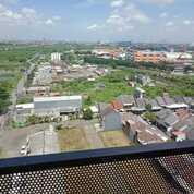 Apartment Amega Crown Residence Satu Unit (30155175) di Kota Surabaya