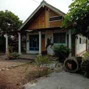 Rumah Siap Huni Di Daerah Dlanggu Mojokerto (30155259) di Kab. Nganjuk