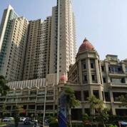Apartemen Madison Park Type Studio Full Furnished Jakarta Barat (30155475) di Kota Jakarta Barat