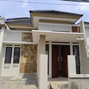 Rumah Modern Siap Huni Di Pamulang Dan Anti Banjir (30157594) di Kota Tangerang Selatan