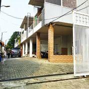 Rumah Cluster Siap Huni Belakang Polsek Cipondoh (30157609) di Kota Tangerang