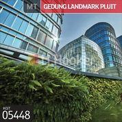 Gedung Landmark Pluit, Jl. Pluit Selatan Raya, Pluit, Penjaringan, Jakarta Utara (30158452) di Kota Jakarta Utara