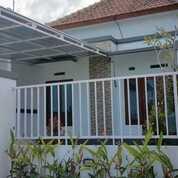 New Purimas Bedha Resident Tabanan Bali (30158976) di Kab. Tabanan