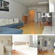 Unit Apartemen The Lavande Residences Tebet (30164446) di Kota Jakarta Selatan