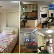 2 BR Apartemen Green Palace Kalibata Jakarta Selatan (30164690) di Kota Jakarta Selatan